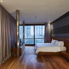 Отель Luxx Xl At Lungsuan Бангкок фото 9
