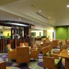 Отель Fliport Software Park Сямынь гостиничный бар
