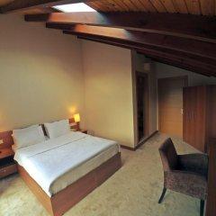 Cevizdibi Otel Турция, Дербент - отзывы, цены и фото номеров - забронировать отель Cevizdibi Otel онлайн комната для гостей фото 5