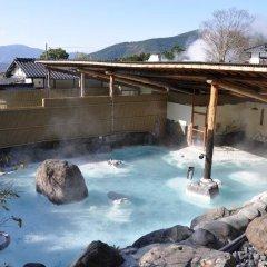 Отель Syouya No Yakata Хидзи бассейн фото 3