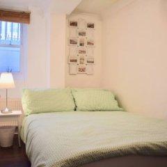 Отель Central 2 Bedroom Seafront Flat in Kemp Town Кемптаун комната для гостей фото 4