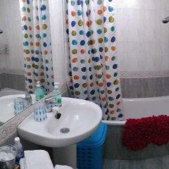 Апартаменты Downtown Apartment - Reina Sofia Museum Мадрид ванная фото 2