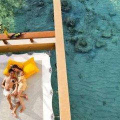 Отель Angsana Velavaru бассейн фото 4