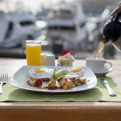 Hotel Tesoro Los Cabos - A La Carte All Inclusive Disponible Золотая зона Марина в номере фото 2