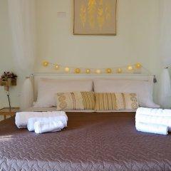 Отель centruMaqueda Италия, Палермо - отзывы, цены и фото номеров - забронировать отель centruMaqueda онлайн детские мероприятия фото 2