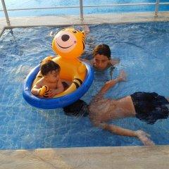 Yucesan Hotel Турция, Аланья - отзывы, цены и фото номеров - забронировать отель Yucesan Hotel онлайн детские мероприятия