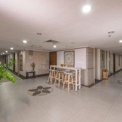 Guangzhou Zhuhai Special Economic Zone Hotel детские мероприятия