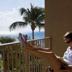 Отель Grand Cayman Marriott Beach Resort Каймановы острова, Севен-Майл-Бич - отзывы, цены и фото номеров - забронировать отель Grand Cayman Marriott Beach Resort онлайн фото 10