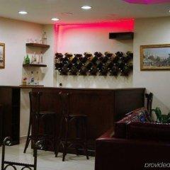 Fors Hotel фото 3
