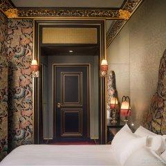 Отель Maison Souquet Франция, Париж - отзывы, цены и фото номеров - забронировать отель Maison Souquet онлайн спа фото 3