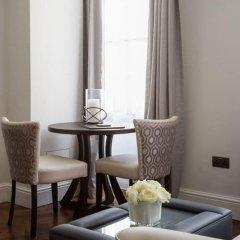 Отель Flying Butler Baker Street Apartments Великобритания, Лондон - отзывы, цены и фото номеров - забронировать отель Flying Butler Baker Street Apartments онлайн в номере