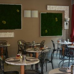 Отель Sunflower Италия, Милан - - забронировать отель Sunflower, цены и фото номеров питание