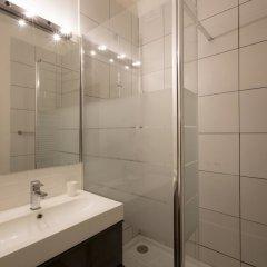 Отель Lokappart - Tour Eiffel ванная