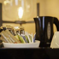 Отель Acacia Бельгия, Брюгге - 1 отзыв об отеле, цены и фото номеров - забронировать отель Acacia онлайн фото 11