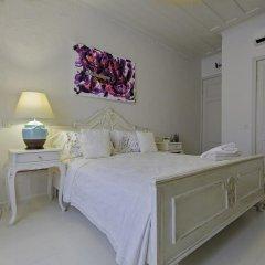 Insula Hotel & Restaurant Чешме комната для гостей фото 3