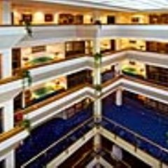 Hotel Roma фото 4