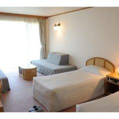 The Hotel Fujiyama Яманакако фото 2