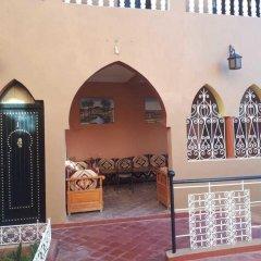 Отель Zagour Марокко, Загора - отзывы, цены и фото номеров - забронировать отель Zagour онлайн фото 2