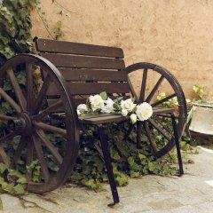 Отель Casa Rural Casa Adolfo Испания, Когольос - отзывы, цены и фото номеров - забронировать отель Casa Rural Casa Adolfo онлайн спортивное сооружение