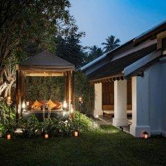 Отель Sofitel Luang Prabang фото 10