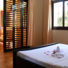 Отель Hai Au Mui Ne Beach Resort & Spa Фантхьет спа