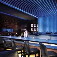 Four Seasons Hotel Macao at Cotai Strip фото 5