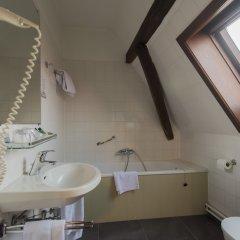 Отель Ter Brughe Бельгия, Брюгге - 5 отзывов об отеле, цены и фото номеров - забронировать отель Ter Brughe онлайн спа
