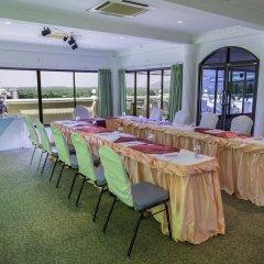 Отель Crystal Hotel Таиланд, Краби - отзывы, цены и фото номеров - забронировать отель Crystal Hotel онлайн помещение для мероприятий