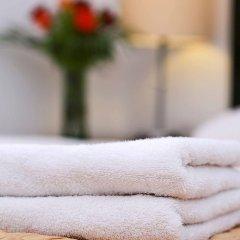 Отель Barakat Hotel Apartments Иордания, Амман - отзывы, цены и фото номеров - забронировать отель Barakat Hotel Apartments онлайн ванная фото 2