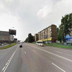 Гостиница Apartlux Tushinskaya в Москве отзывы, цены и фото номеров - забронировать гостиницу Apartlux Tushinskaya онлайн Москва фото 4