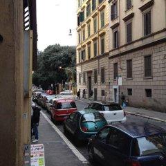 Отель Domus Roma Италия, Рим - отзывы, цены и фото номеров - забронировать отель Domus Roma онлайн