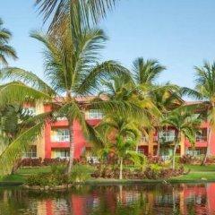 Отель Caribe Club Princess Beach Resort and Spa - Все включено фото 4