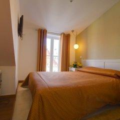 Hotel Duas Nacoes комната для гостей фото 5