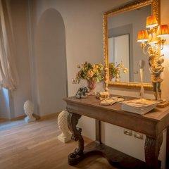 Отель Breathtaking 4BD Apt 5min Walk to Duomo удобства в номере фото 2