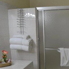 Hotel Excelsior ванная фото 2