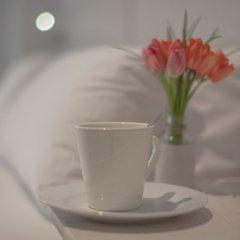 Отель Lotelito Испания, Валенсия - отзывы, цены и фото номеров - забронировать отель Lotelito онлайн спа