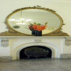 Chrysos Hotel интерьер отеля фото 3