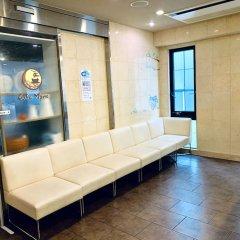 Отель Tokyo Plaza Hotel Япония, Токио - отзывы, цены и фото номеров - забронировать отель Tokyo Plaza Hotel онлайн развлечения