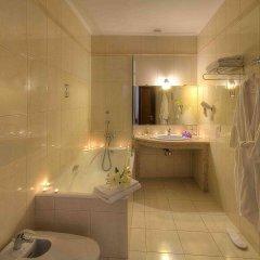 Гостиница Вилла Панама Украина, Одесса - отзывы, цены и фото номеров - забронировать гостиницу Вилла Панама онлайн ванная фото 2