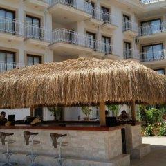 Отель Pasa Garden Beach Мармарис бассейн фото 3