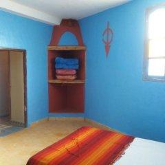 Отель Chez Belkacem Марокко, Мерзуга - отзывы, цены и фото номеров - забронировать отель Chez Belkacem онлайн детские мероприятия фото 2