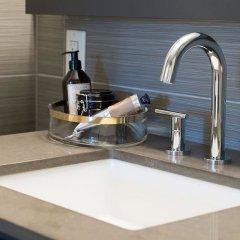 Отель BOQ Lodging Apartments In Rosslyn США, Арлингтон - отзывы, цены и фото номеров - забронировать отель BOQ Lodging Apartments In Rosslyn онлайн фото 22