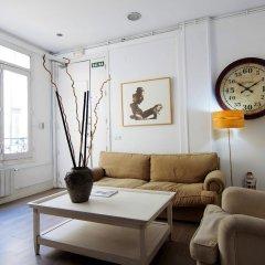 Отель Gran Via Suites The Palmer House Испания, Мадрид - отзывы, цены и фото номеров - забронировать отель Gran Via Suites The Palmer House онлайн развлечения