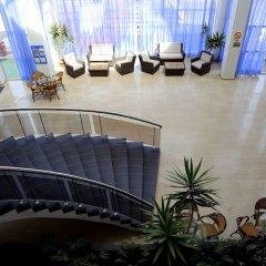 LABRANDA Hotel Golden Beach - All Inclusive фото 6