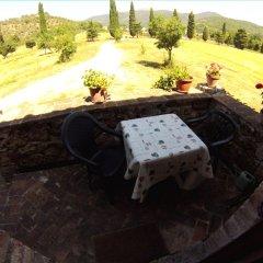 Отель Agriturismo Cardito Италия, Читтадукале - отзывы, цены и фото номеров - забронировать отель Agriturismo Cardito онлайн фото 5