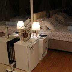 Blue Suites Турция, Стамбул - отзывы, цены и фото номеров - забронировать отель Blue Suites онлайн