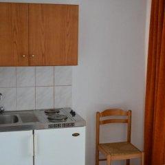 Отель Panorama Hotel and Apartments Греция, Родос - отзывы, цены и фото номеров - забронировать отель Panorama Hotel and Apartments онлайн в номере
