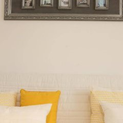 Отель Find Me...alfama, Old Quarter Португалия, Лиссабон - отзывы, цены и фото номеров - забронировать отель Find Me...alfama, Old Quarter онлайн