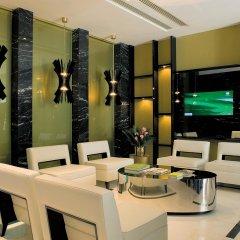 Отель Altis Avenida Hotel Португалия, Лиссабон - отзывы, цены и фото номеров - забронировать отель Altis Avenida Hotel онлайн интерьер отеля