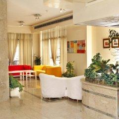 Отель Al Buhairah Hotel Apartments ОАЭ, Шарджа - отзывы, цены и фото номеров - забронировать отель Al Buhairah Hotel Apartments онлайн фото 2